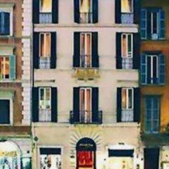 Hotel Del Corso фото 8