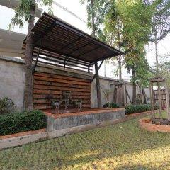 Отель Leesort At Onnuch Бангкок фото 3
