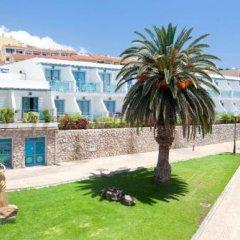 Отель Igramar Morro Jable Морро Жабле фото 3