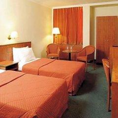 Отель Kings Way Inn Petra Иордания, Вади-Муса - отзывы, цены и фото номеров - забронировать отель Kings Way Inn Petra онлайн фото 6