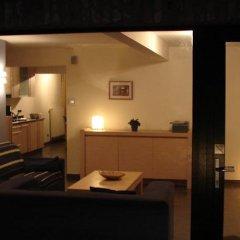 Отель Holiday Home De Colve спа