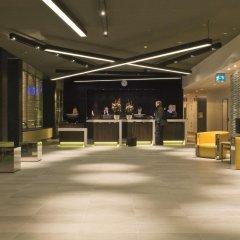 Отель Radisson Blu Waterfront Hotel, Stockholm Швеция, Стокгольм - 12 отзывов об отеле, цены и фото номеров - забронировать отель Radisson Blu Waterfront Hotel, Stockholm онлайн интерьер отеля