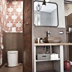 Отель SetteA ванная