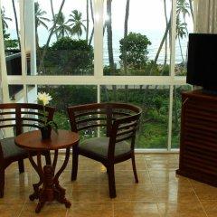 Отель Sole Luna Resort & Spa комната для гостей фото 3