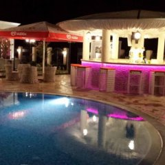 Отель Avenue Болгария, Солнечный берег - отзывы, цены и фото номеров - забронировать отель Avenue онлайн помещение для мероприятий