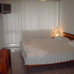 Отель Nelly Guest House Болгария, Равда - отзывы, цены и фото номеров - забронировать отель Nelly Guest House онлайн комната для гостей фото 5