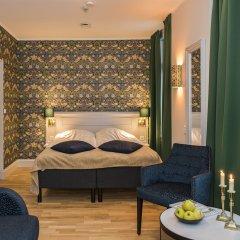 Отель Amber Hotell Швеция, Лулео - отзывы, цены и фото номеров - забронировать отель Amber Hotell онлайн фото 22