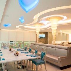 Отель Le Tada Residence Бангкок помещение для мероприятий фото 2