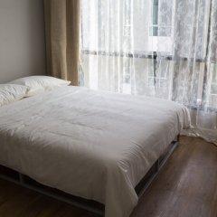 Отель Establiss By Weena Бангкок комната для гостей фото 2