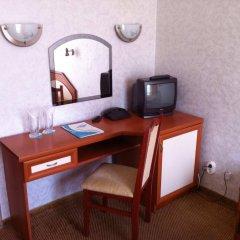 Zefir Hotel удобства в номере