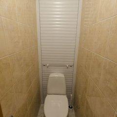 Гостиница Domumetro na Konkovo ванная фото 2