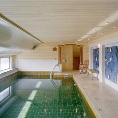 Отель Scandic Europa бассейн фото 2