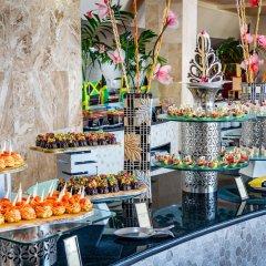 Отель Hilton Rose Hall Resort and Spa Ямайка, Монтего-Бей - отзывы, цены и фото номеров - забронировать отель Hilton Rose Hall Resort and Spa онлайн развлечения