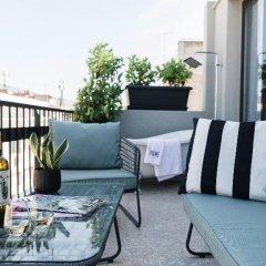 Отель Pame House Греция, Афины - отзывы, цены и фото номеров - забронировать отель Pame House онлайн фото 32