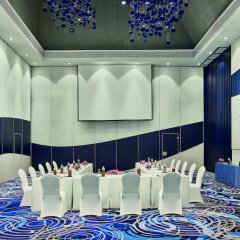 Отель Splash Beach Resort by Langham Hospitality Group фото 2