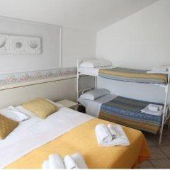 Отель Il Nido Римини детские мероприятия фото 2