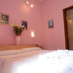 Отель Lilliput комната для гостей фото 3