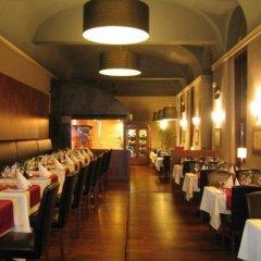 Отель Rott Hotel Чехия, Прага - 9 отзывов об отеле, цены и фото номеров - забронировать отель Rott Hotel онлайн помещение для мероприятий