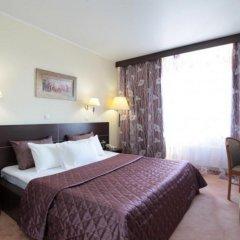 Гостиница Измайлово Бета комната для гостей фото 3