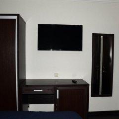Мини-отель Nab Москва удобства в номере