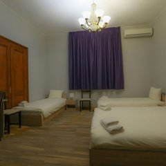 Отель Centralissimo Болгария, София - отзывы, цены и фото номеров - забронировать отель Centralissimo онлайн фото 7
