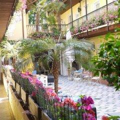 Отель Am Brillantengrund Австрия, Вена - 9 отзывов об отеле, цены и фото номеров - забронировать отель Am Brillantengrund онлайн помещение для мероприятий фото 2