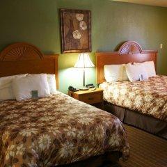 Отель Coach Light Inn комната для гостей фото 2