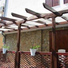 Family Hotel Sofia бассейн
