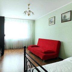 Апартаменты Apart Lux ВДНХ комната для гостей фото 3