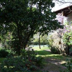 Отель Quinta do Sardão фото 28