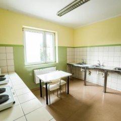 Отель Ondraszka в номере фото 2