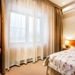 Артурс Village & SPA Hotel комната для гостей фото 3