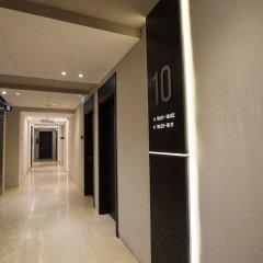 Апартаменты Diamond Apartments интерьер отеля