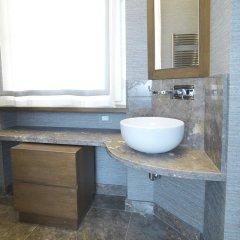 Отель Drago D'oro Suites Флоренция ванная фото 2