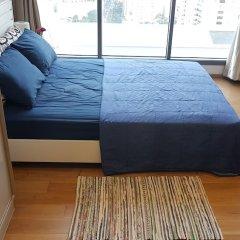 Отель Cozy One Bedroom Condo In Nana Asoke Бангкок детские мероприятия