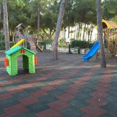 Отель Champion Holiday Village детские мероприятия фото 2