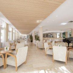 Canyamel Park Hotel & Spa гостиничный бар