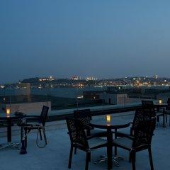 Nidya Hotel Galataport Турция, Стамбул - 9 отзывов об отеле, цены и фото номеров - забронировать отель Nidya Hotel Galataport онлайн приотельная территория