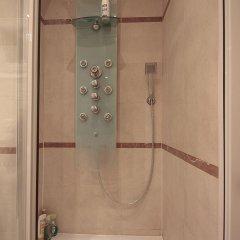 Апартаменты Bridgestreet Montparnasse Service Apartments Париж ванная фото 2