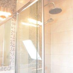 Отель Victor Hugo - Your Home in Paris ванная фото 2
