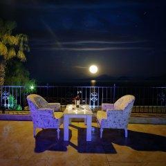 Fuda Hotel гостиничный бар