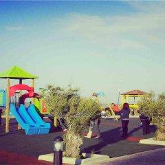 Отель Blue Holiday Gozo детские мероприятия