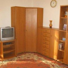 Отель Nil-Pol Apartments Польша, Варшава - отзывы, цены и фото номеров - забронировать отель Nil-Pol Apartments онлайн удобства в номере фото 2