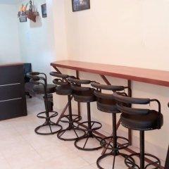 Samui Hostel Самуи гостиничный бар фото 2