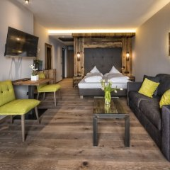 Hotel Avidea Лагундо комната для гостей фото 8