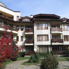 Отель Tangra Aparthotel Bansko Болгария, Банско - отзывы, цены и фото номеров - забронировать отель Tangra Aparthotel Bansko онлайн фото 9