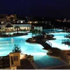 Отель Melia Villaitana бассейн фото 2