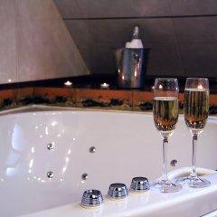Гостиница Стоуни Айлэнд в Санкт-Петербурге 12 отзывов об отеле, цены и фото номеров - забронировать гостиницу Стоуни Айлэнд онлайн Санкт-Петербург сауна