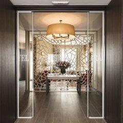 Отель Aragon Бельгия, Брюгге - отзывы, цены и фото номеров - забронировать отель Aragon онлайн интерьер отеля