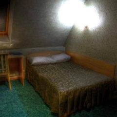 Гостиница Суворовская Москва комната для гостей фото 4